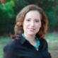 Melissa Anthony Sinn