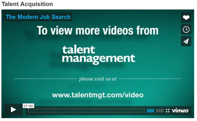 Dissertation report on talent management.. the help kathryn stockett research paper