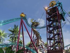 florida-theme-park-attractions-cobras-curse.jpg.rend.tccom.616.462