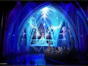 florida-theme-park-attractions-frozen-ever-after.jpg.rend.tccom.616.462