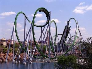florida-theme-park-attractions-incredible-hulk-coaster.jpg.rend.tccom.616.462