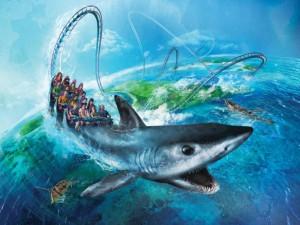 florida-theme-park-attractions-mako.jpg.rend.tccom.616.462