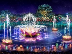 florida-theme-park-attractions-rivers-of-light.jpg.rend.tccom.616.462