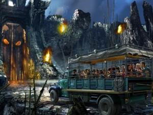 florida-theme-park-attractions-skull-island-reign-of-kong.jpg.rend.tccom.616.462