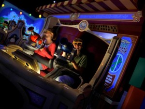 florida-theme-park-attractions-toy-story-mania.jpg.rend.tccom.616.462