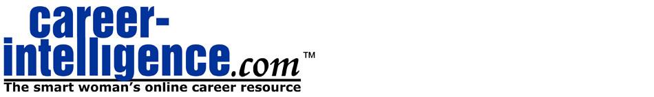 CI-Logo-for-Wordpress