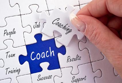 Insights HLBLR Coaching