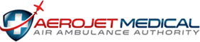 Aerojet_Medical_logo