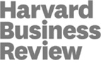 Harvard_Business_Review_logo
