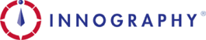 Innography_logo2