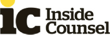 Inside_Counsel_logo