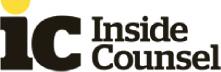 Inside_Counsel_logo