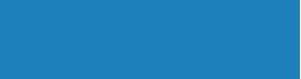 Insights_logo2