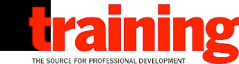 Training_logo