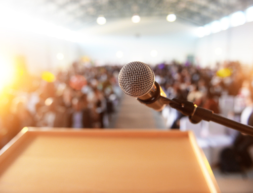 5 Ways of Creating a Media Coverage Ecosystem