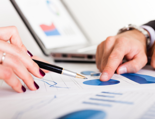 Two Paths to Establishing Real PR Metrics