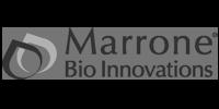 Marrone Bio