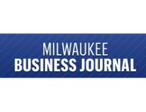 State Sen. Kapenga sells Milwaukee HR technology business to Twin Cities corporation