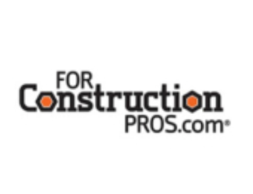[PODCAST] Traliant CLO on Sexual Harassment Training in Construction