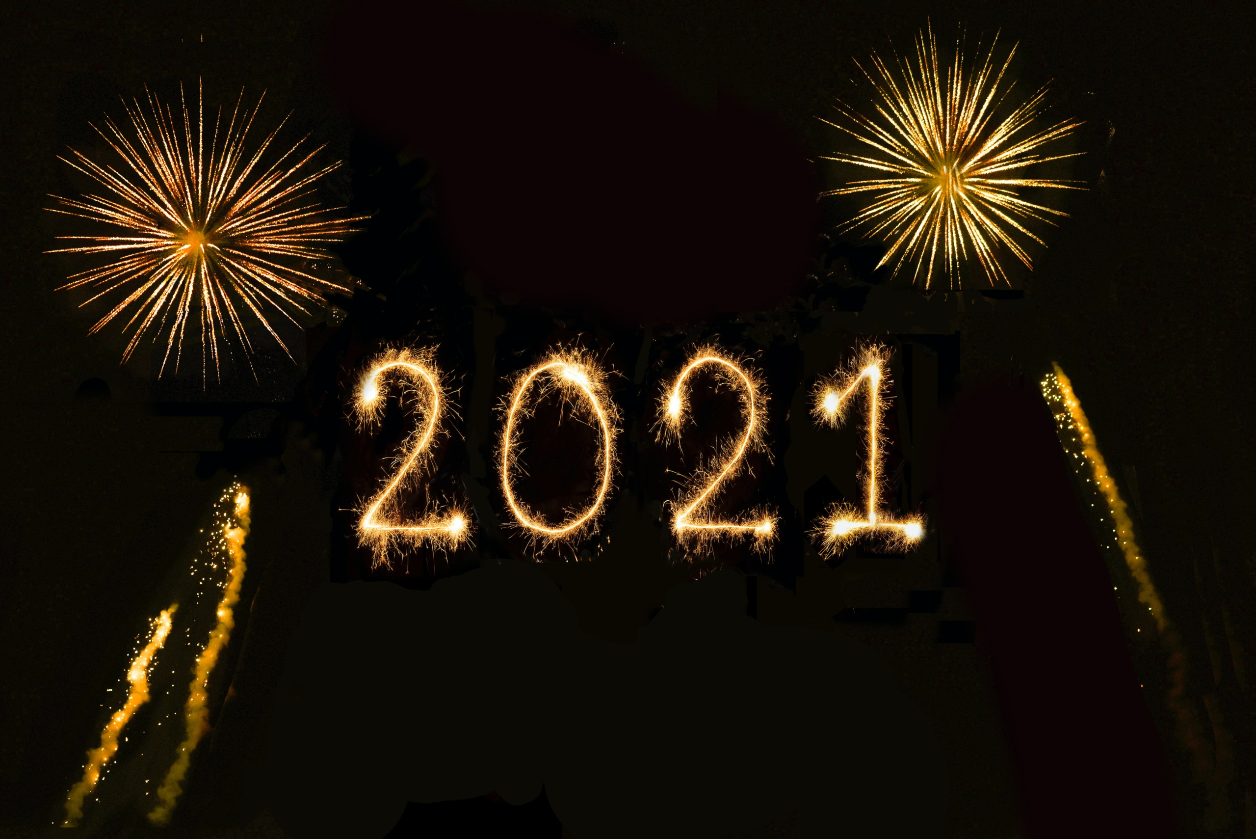 PR for 2021
