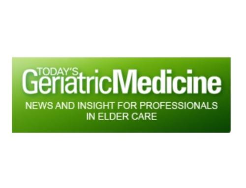 Digital Humans: Helping Doctors and Patients Meet Demands