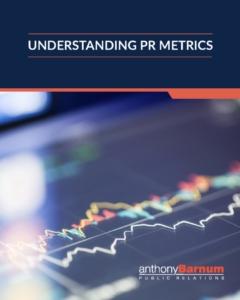 ePaper: Understanding PR Metrics